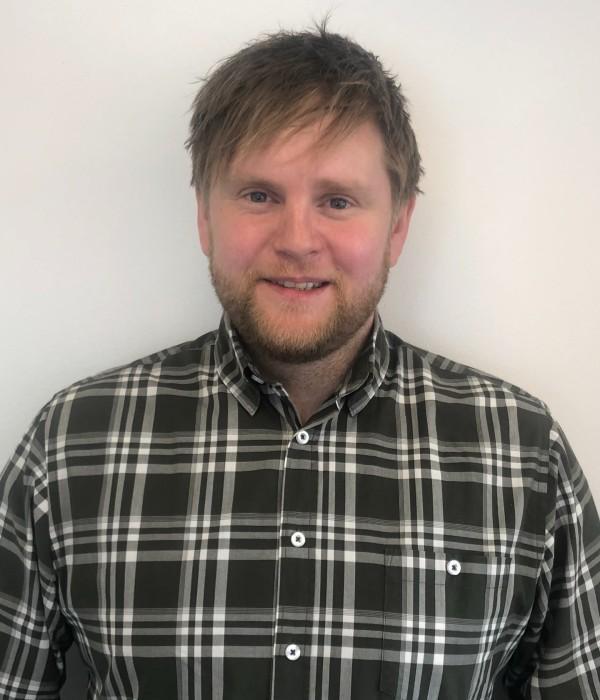 Sebastian Melkersson Tunga Lyft